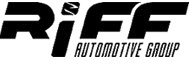 riffautomotivegroup.com-Logo