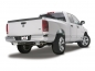 Preview: Borla 140308 S-Type Sportauspuffanlage Dodge Ram 1500 V8 5.7L 2012