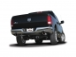 Preview: Borla 140307 S-Type Sportauspuffanlage Dodge RAM 1500 V8 5.7L 2011