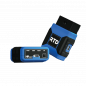 Preview: HP Tuners RTD Interface mit VCM Suite