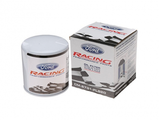 Ford Racing Ölfilter FL-820S Ford Mustang V6 3.7L 2014