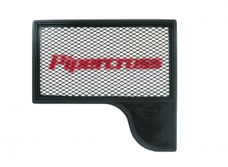Pipercross PP1951DRY Sportluftfilter Ford Mustang Ecoboost L4 2.3L 2020